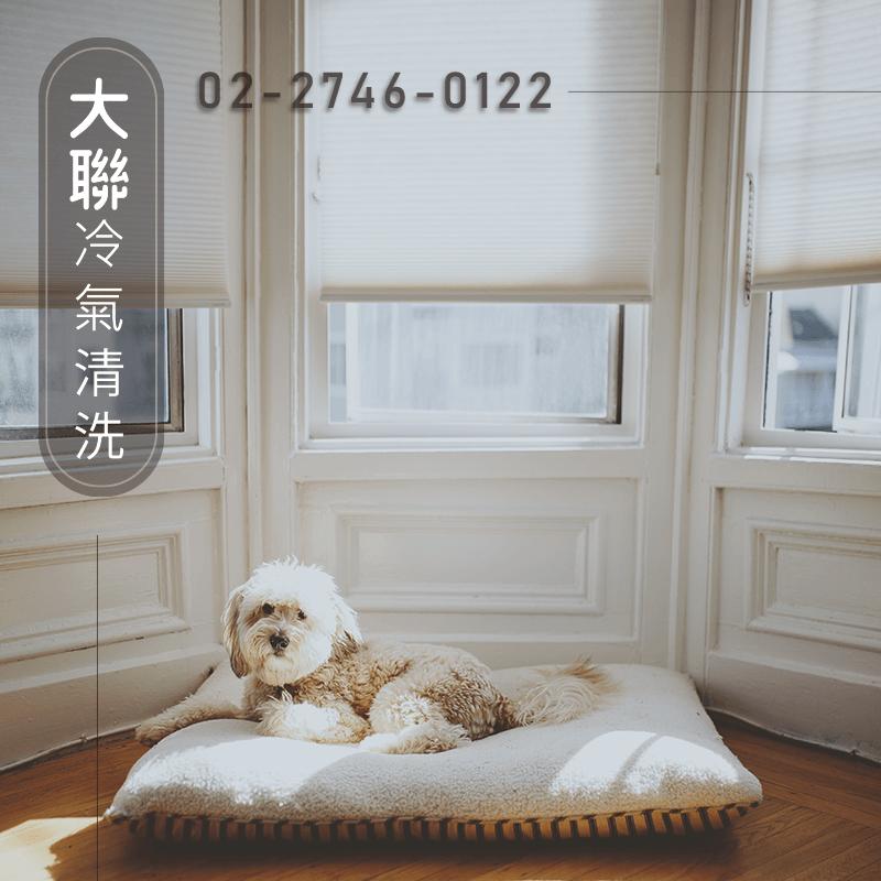 中山區清洗冷氣費用|歡迎委託大聯來清潔冷氣(02)2746-0122