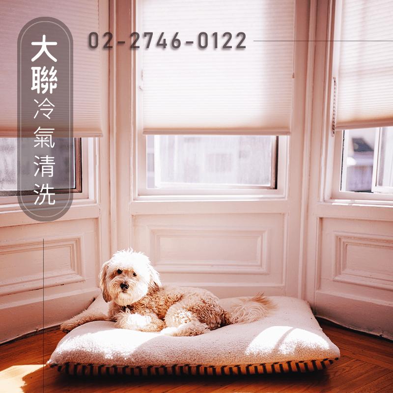 台北冷氣清洗|歡迎委託大聯來清潔冷氣(02)2746-0122